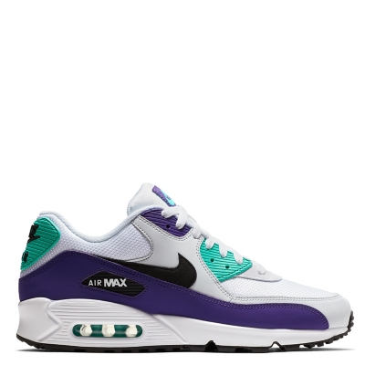 barato NIKE ZAPATILLAS URBANAS AIR MAX 90 ESSENTIAL PARA ...