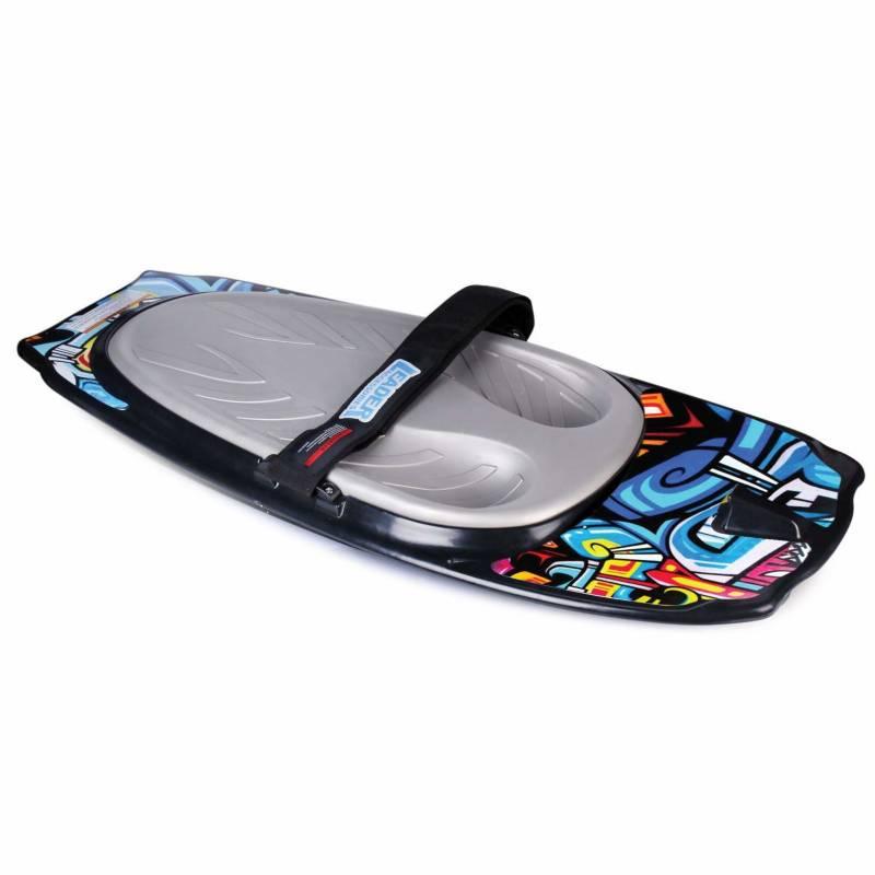 Sin Marca - Tabla Kneeboard 127 cm