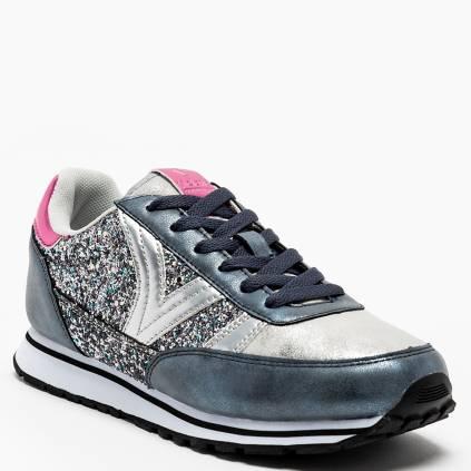 828cec61f Zapatillas Urbanas Mujer - Falabella.com