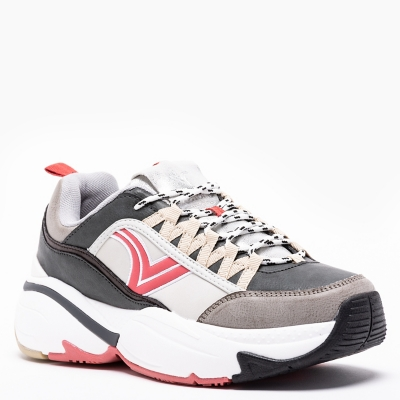 mizuno womens volleyball shoes size 8 xl juegos kick down wikipedia