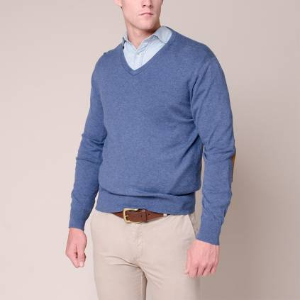 851769f8 Sweaters y chalecos - Falabella.com