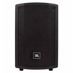 "Jbl - Caja Acústica 15"" Bt 200W"