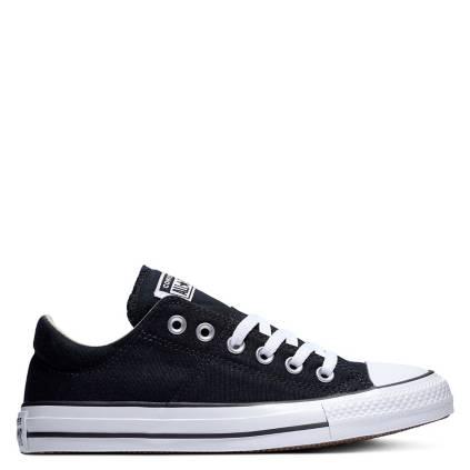 28ce9b505 Converse. Chuck Taylor All Star Madison Zapatilla ...