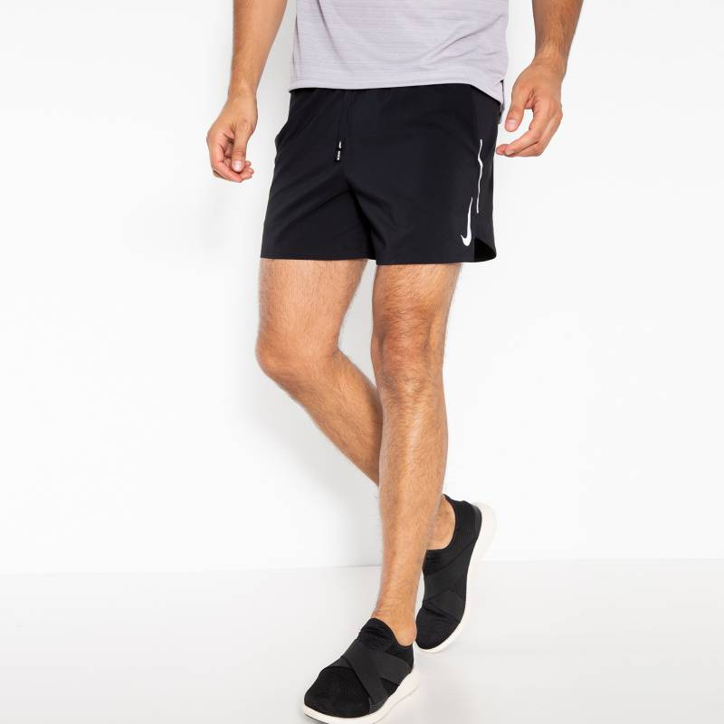 Nike - Shorts Running Hombre Flx Stride Sho