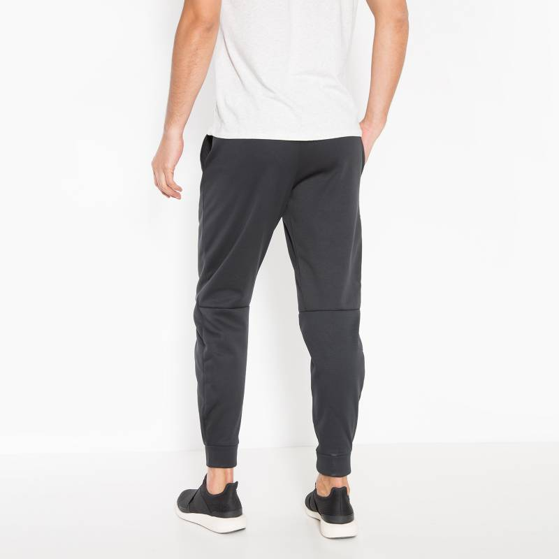 Nike Pantalon Deportivo Hombre Falabella Com