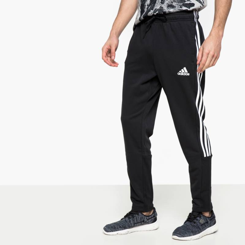 Adidas Pantalon De Buzo Hombre Falabella Com
