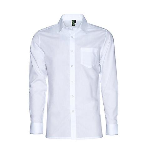 2d8d8cc9c65f6 Kotting Camisa Colegio Slim Fit - Falabella.com