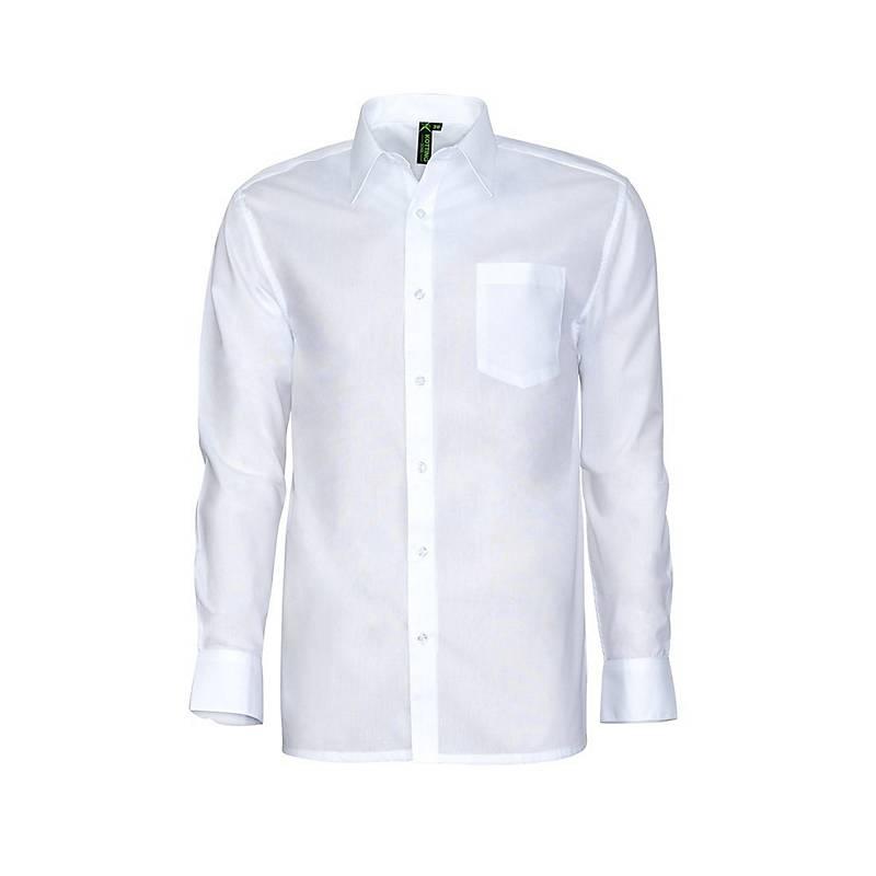 4aed54675 Kotting Camisa Colegio - Falabella.com