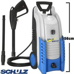 SCHULZ - Hidrolavadora 1700W 135Bar Schulz