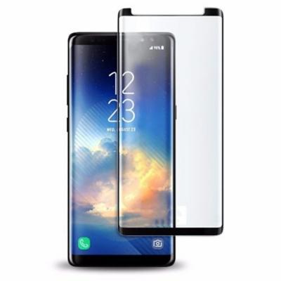 649c6bc9116 Lámina Protectora Vidrio Templado Galaxy Note 8