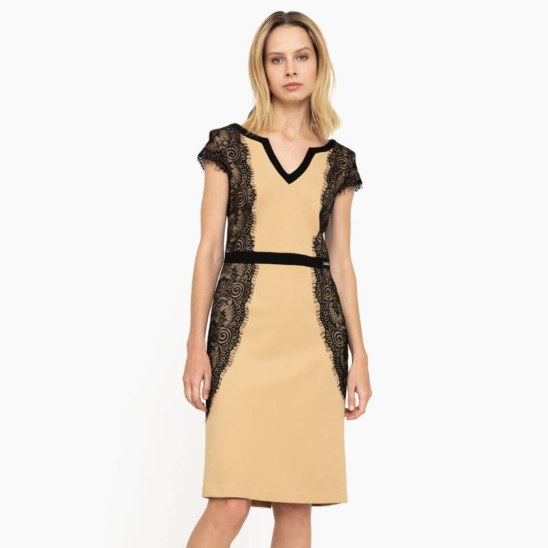 APOLOGY - Vestido