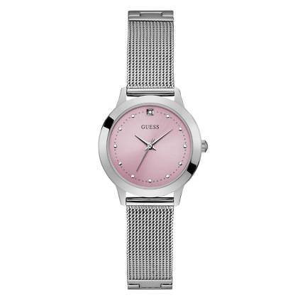 c693cf628fcf Ver Todo Relojes - Falabella.com