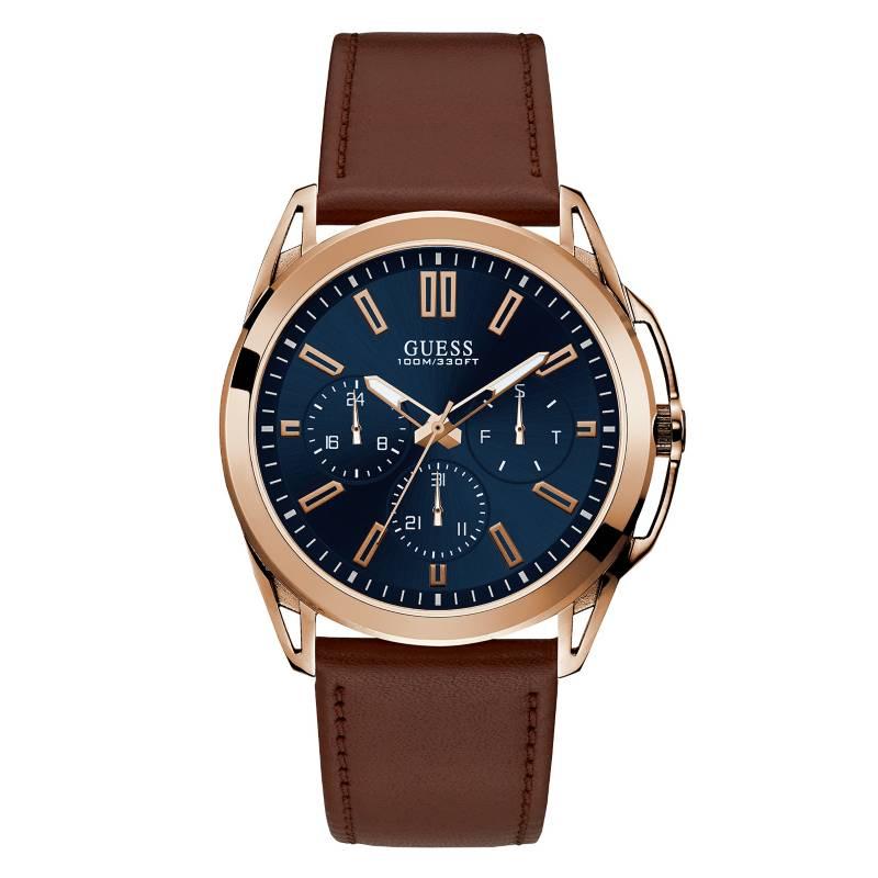 Guess - Reloj Análogo