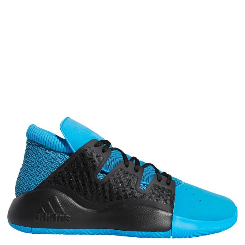 Adidas - Pro Vision Zapatilla Básquetbol Hombre