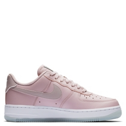 Ver todo Zapatos Mujer - Falabella.com 2a157944df2