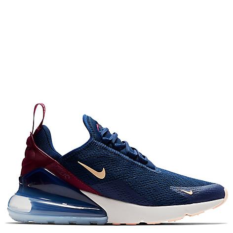 83118fa8fbb6d Nike Zapatilla Urbana Mujer Ah6789 402 - Falabella.com