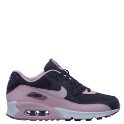 timeless design 9580c fc45b Nuevo · Nike. AIR MAX 90 ...