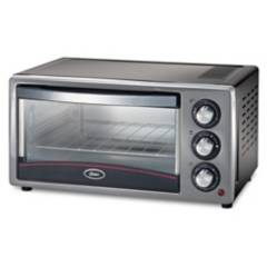 OSTER - Horno Electrico 15Ltb Acero Inox
