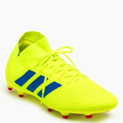 Adidas - Falabella.com f2a8fdc36d981