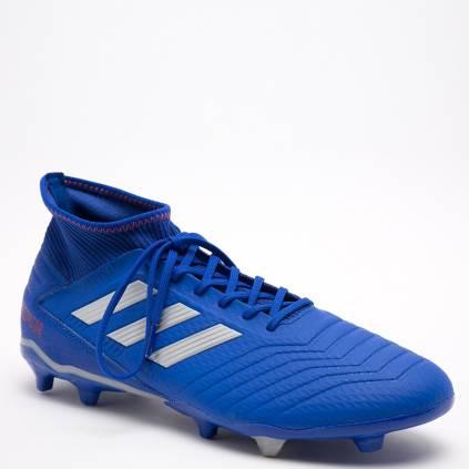 65457920d92 adidas. PREDATOR 19.3 FG Zapatilla Fútbol Hombre