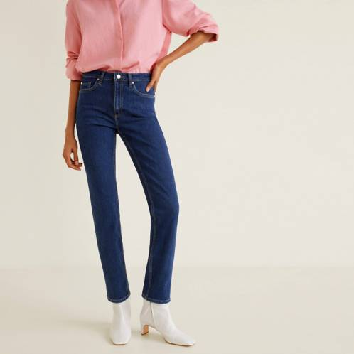 Jeans straight Anna
