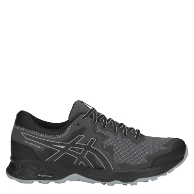 tenis mizuno creation 2013 white jeep ika