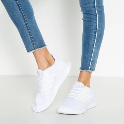 c34e226303 Ver todo Zapatillas Mujer - Falabella.com