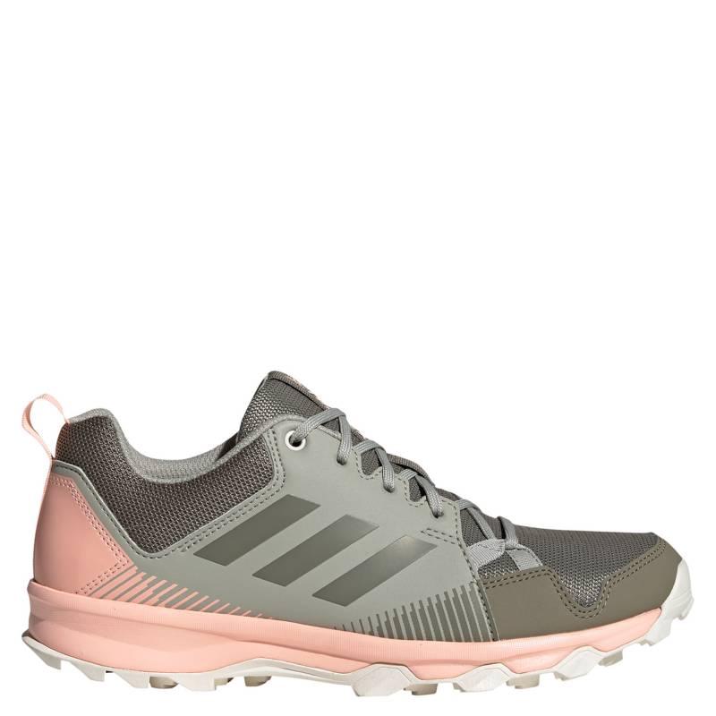 Adidas Terrex Tracerocker Zapatilla Outdoor Mujer ...