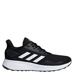 Adidas - Duramo 9 Zapatilla Running Hombre