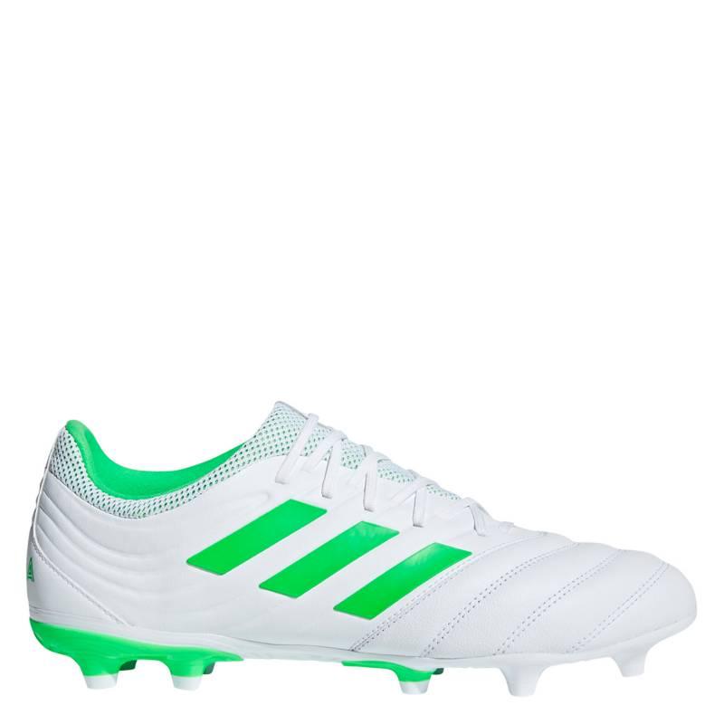 Adidas - Copa 19.3 Zapatilla Fútbol Hombre