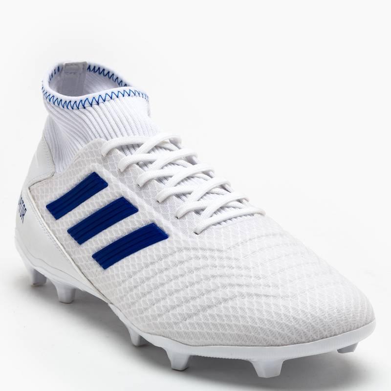 Adidas - Predator 19.3 Zapatilla Fútbol Hombre