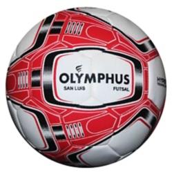Olymphus. Balón Fútbol Sala Thermobonded San Luis 06214fcfd9937
