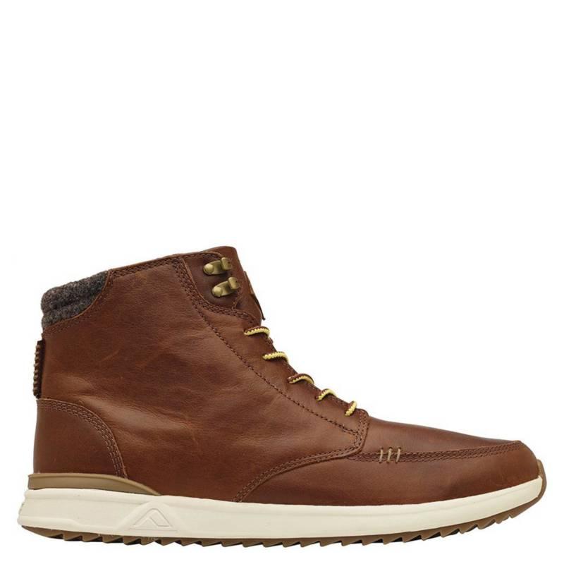 Zapatilla Urbana Hombre Rover Hi Boot