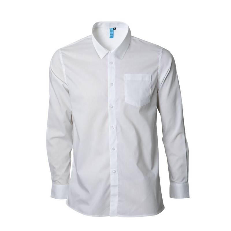 JAYSON - Camisa