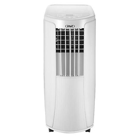 Anwo aire acondicionado port til gport 12 fr o calor - Aire frio calor portatil ...