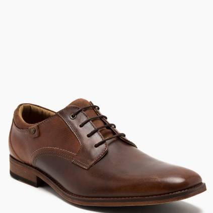 688dda2e39 Ver Todo Zapatos Hombre - Falabella.com