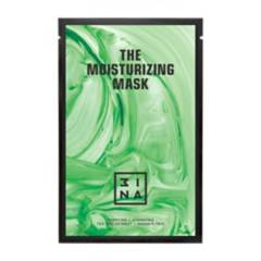 3INA - Mascarilla The Moisturizing Mask