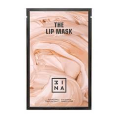 3INA - Mascarilla The Lip Mask