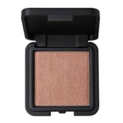 3INA - Sombra de Ojos The Metallic Eyeshadow