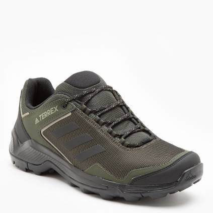 d9ff4de57ab Zapatillas de Outdoor - Falabella.com