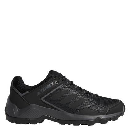 82d0441e Zapatillas de Outdoor - Falabella.com