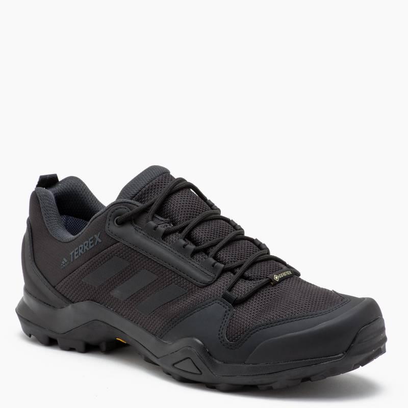 Adidas - Terrex Ax3 Gtx Zapatilla Outdoor Hombre