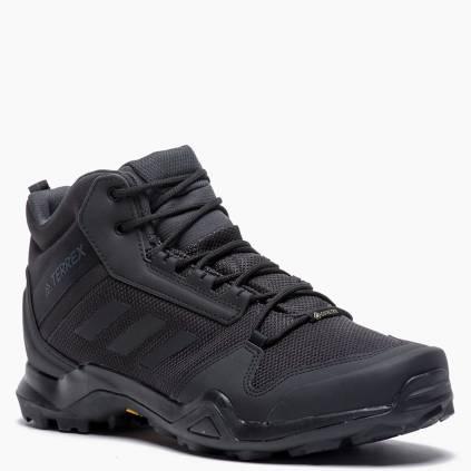 0c3077ec791 Zapatillas de Outdoor - Falabella.com