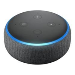 Amazon Echo Dot (3Ra Gen)