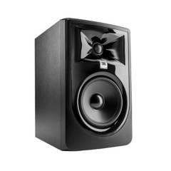 Jbl - Monitor de Estudio Profesional 305P Mkii