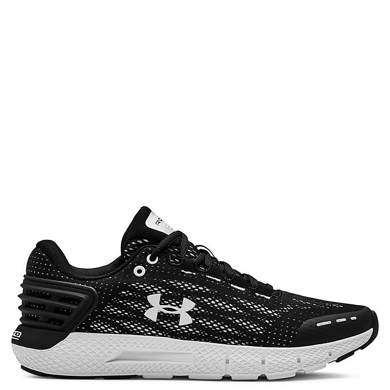 7d84951f970 Under Armour Charged Rogue Zapatilla Running Mujer - Falabella.com