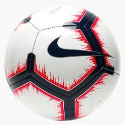 Nike - Pelota de fútbol CHI PTCH