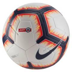 Nike - Pelota Fútbol CHISTRK