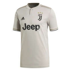 9b9929a7c00bf adidas. Camiseta Alternativa Juventus