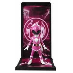 Tamashii Nations - Pink Ranger